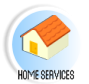 Roxys Best Of Community Posts - Home Services